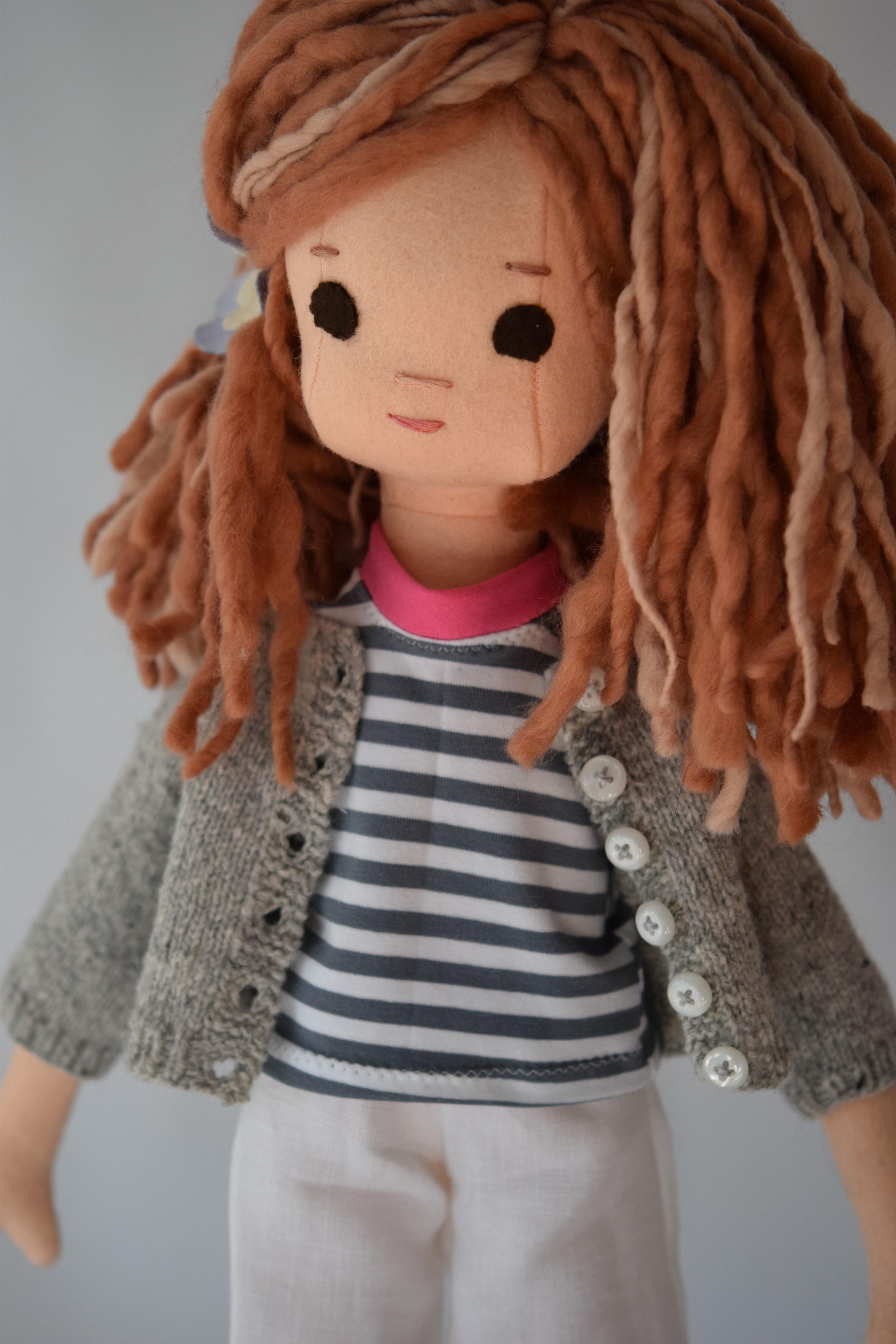 Phoebe and Egg Dolls-6.jpg