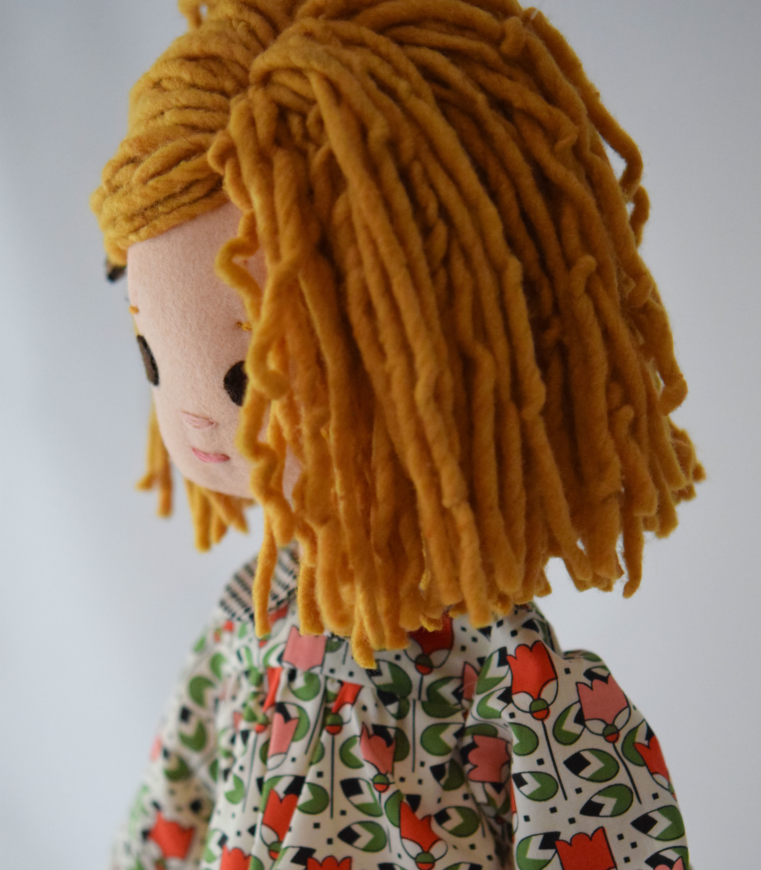 Phoebe and Egg Dolls-9.jpg