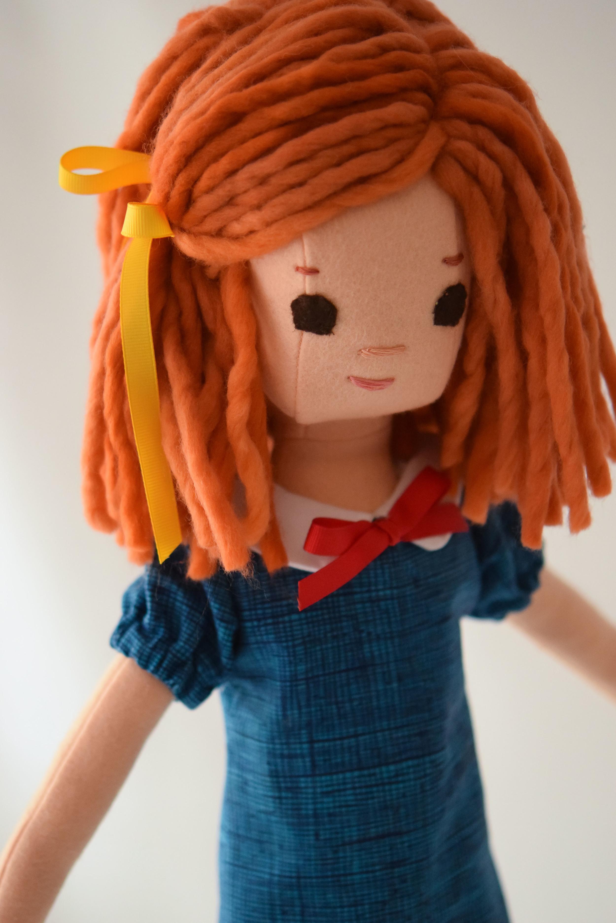 Phoebe and Egg Dolls-10.jpg