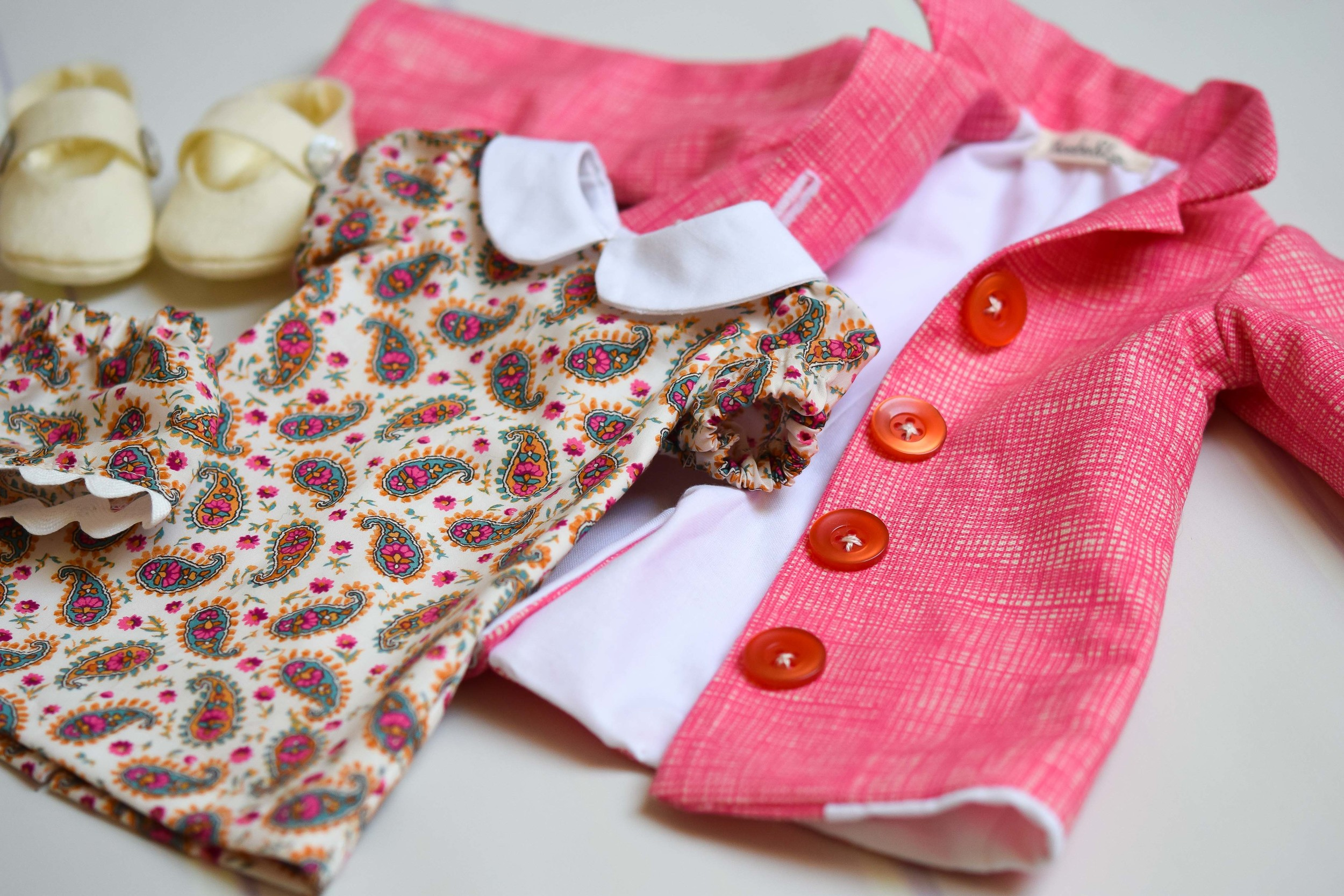 Phoebe and Egg Doll Clothes-23.jpg