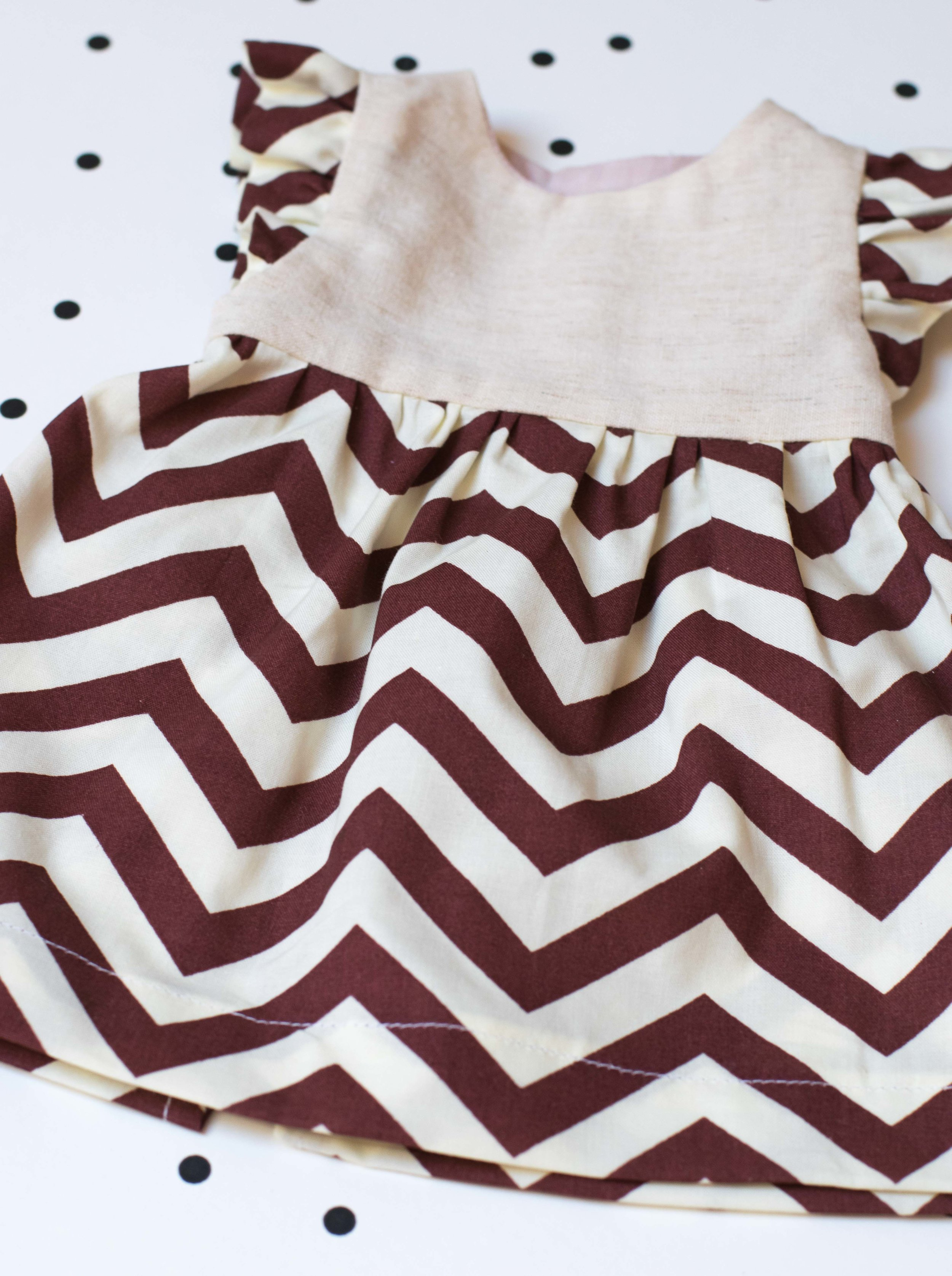 Gretchen Ahearn Dresses-2.jpg