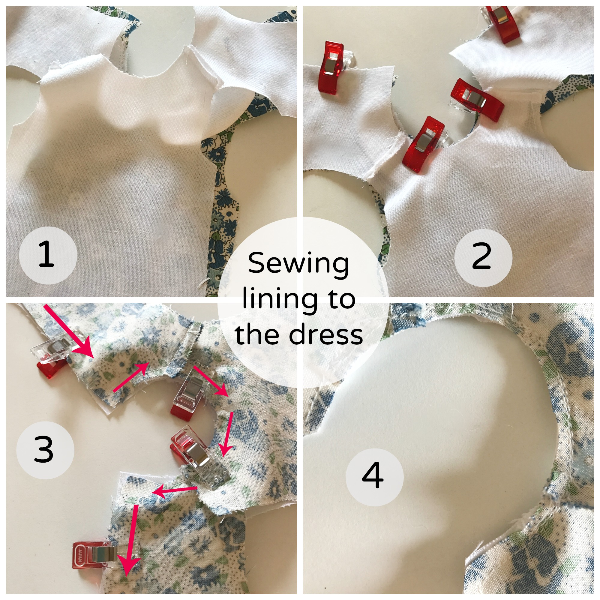Sew lining to the dress.jpg