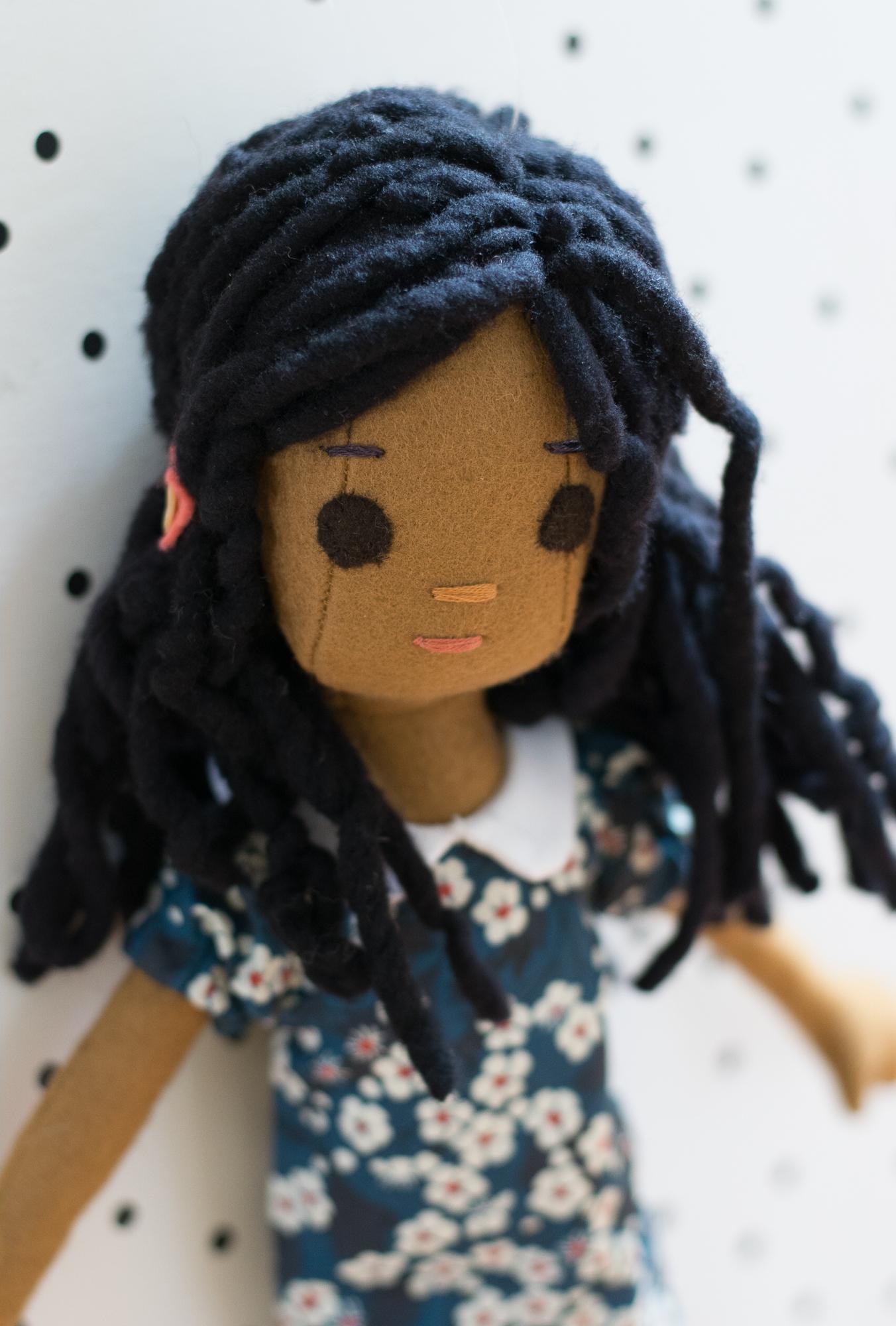 Gallery of Dolls-1.jpg
