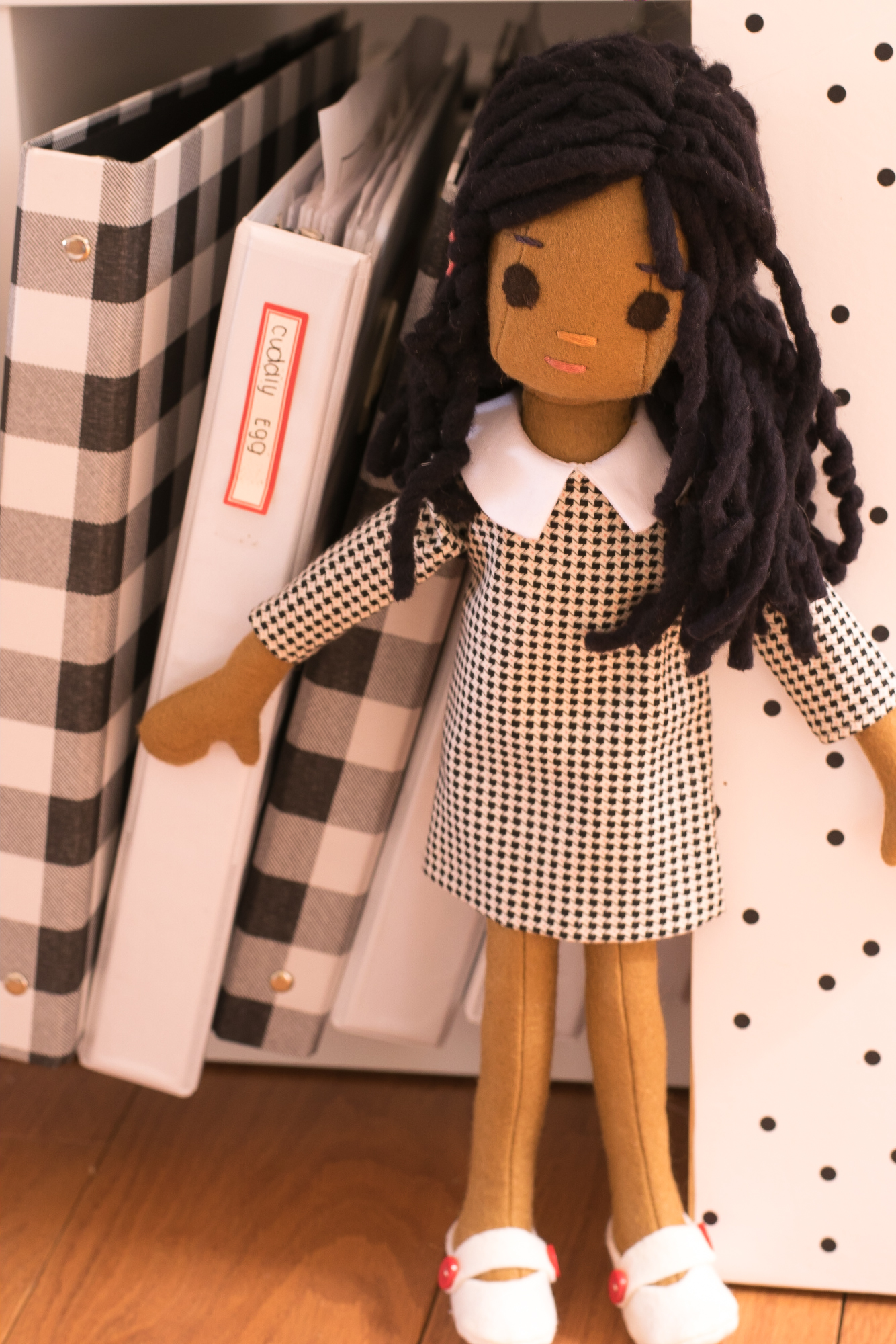 Gallery of Dolls-2.jpg