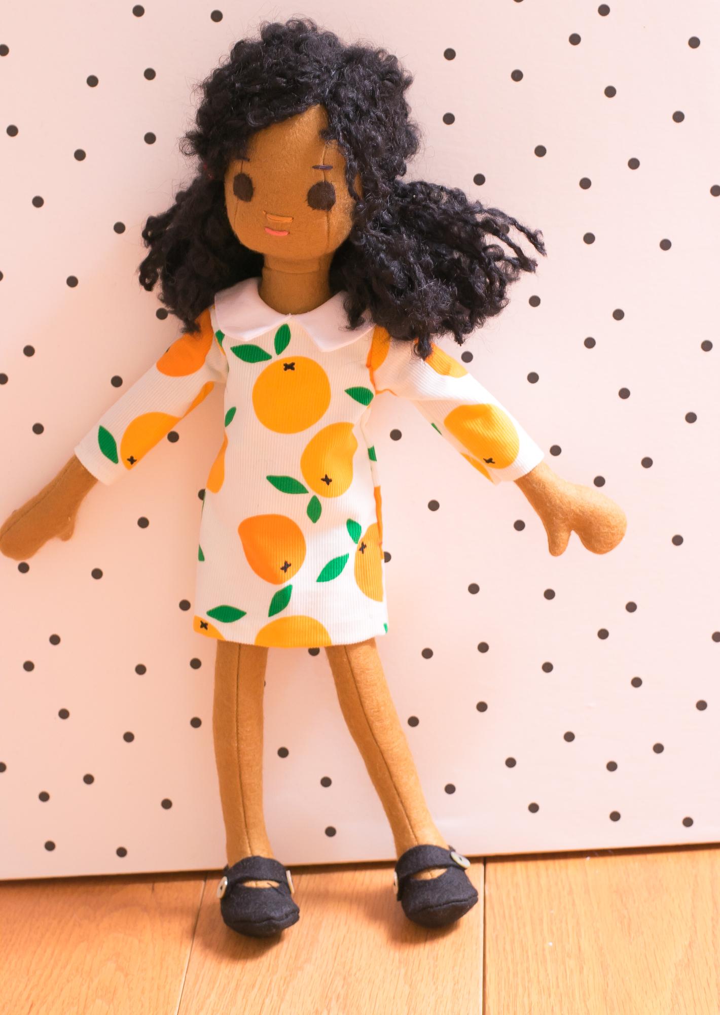 Gallery of Dolls-6.jpg