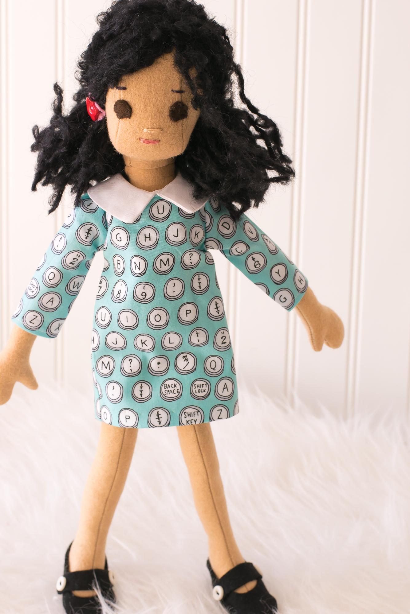 Gallery of Dolls-8.jpg