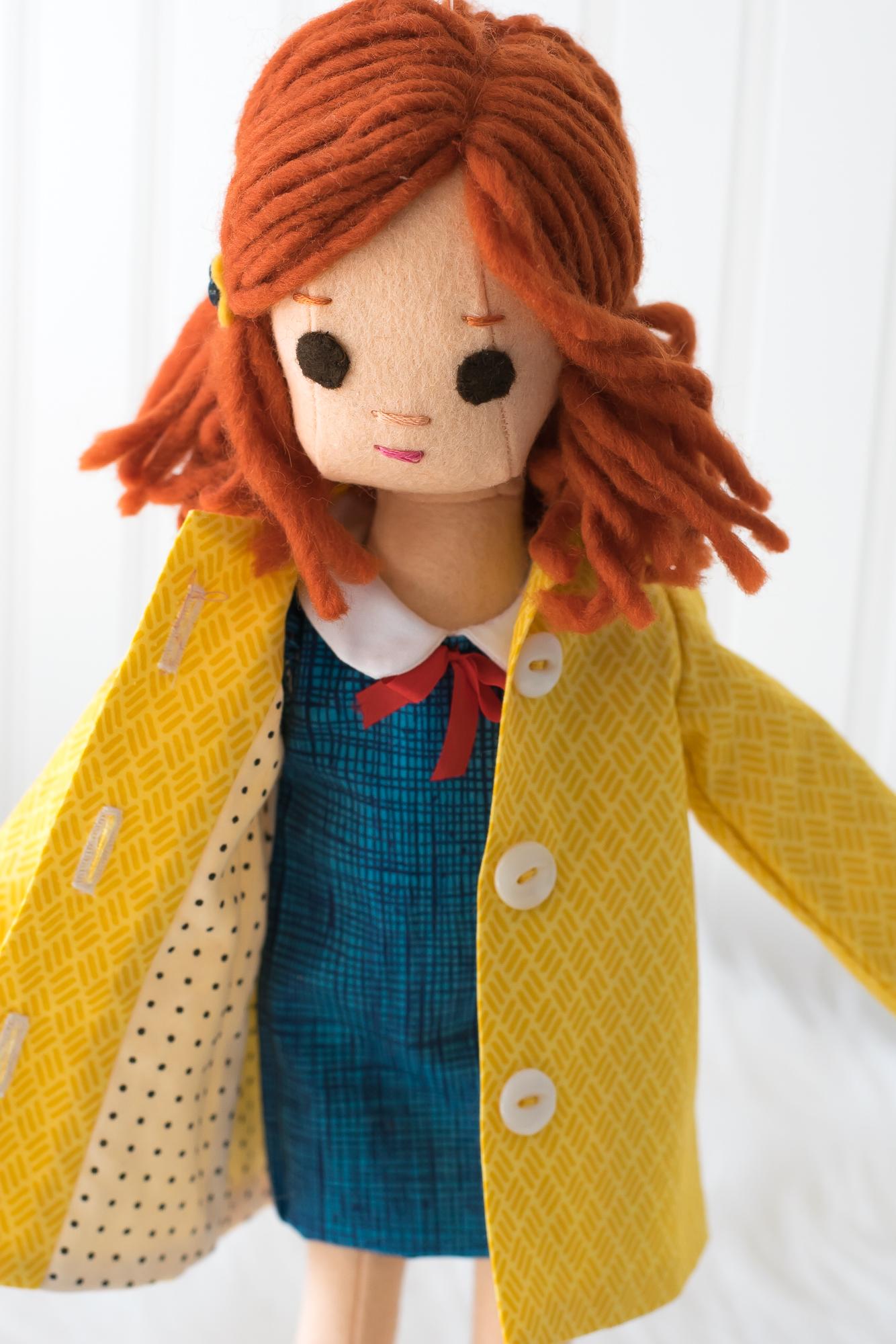 Gallery of Dolls-9.jpg