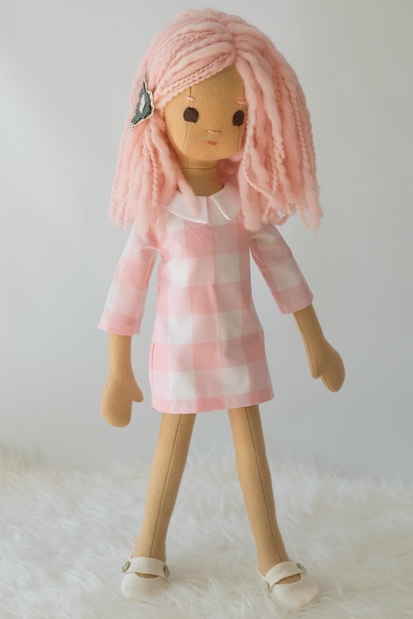 Gallery of Dolls-11.jpg