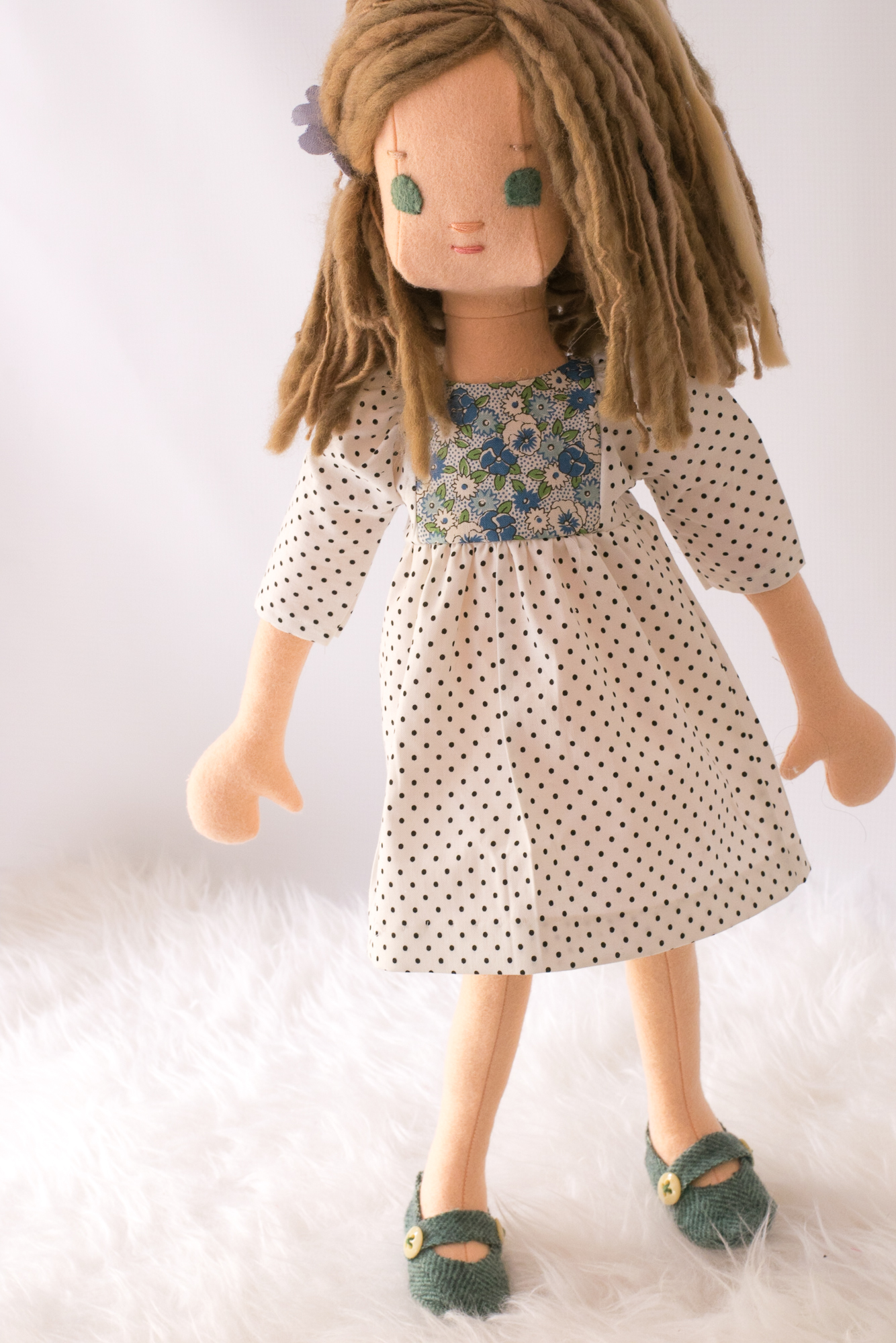 Gallery of Dolls-12.jpg