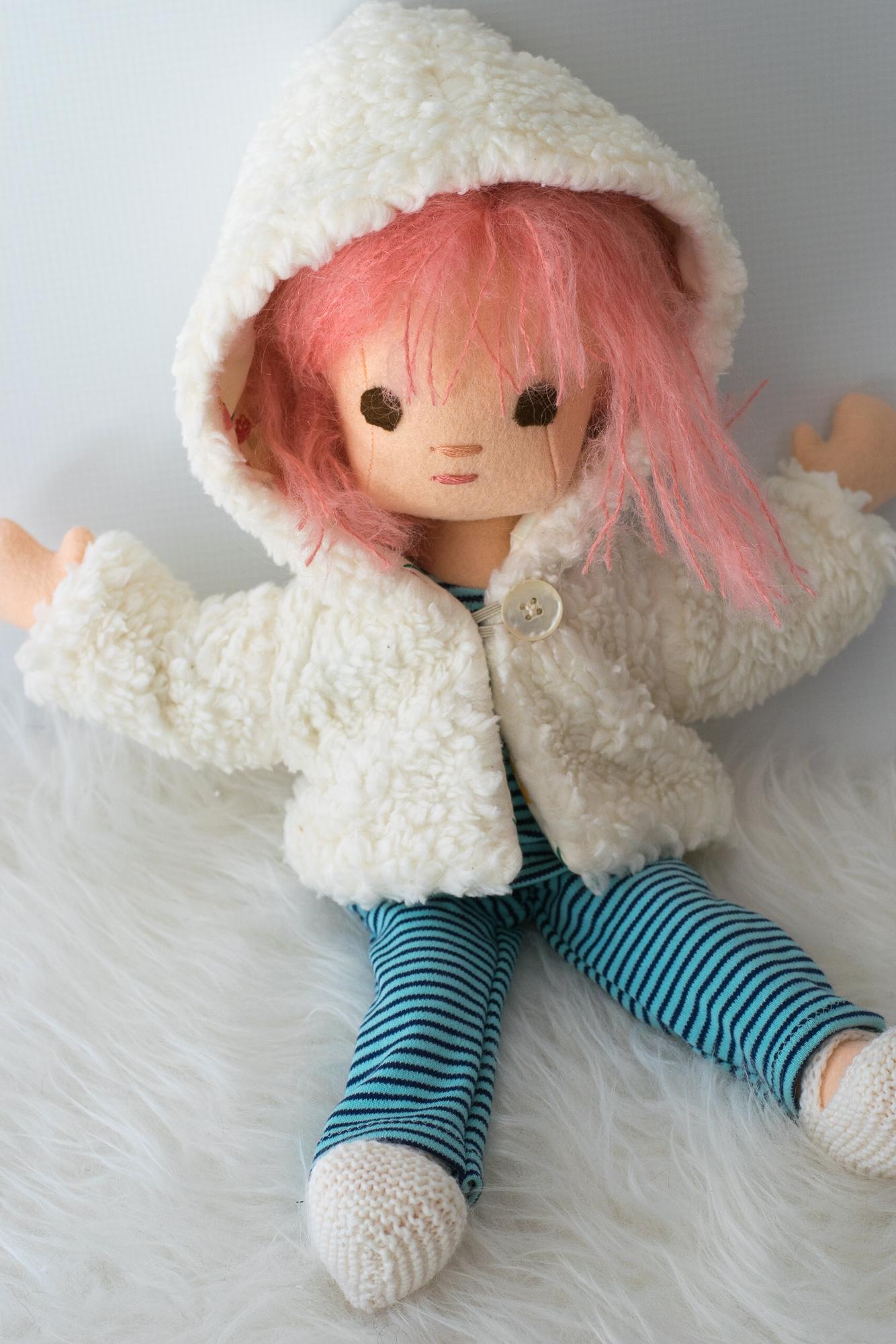 Gallery of Dolls-15.jpg