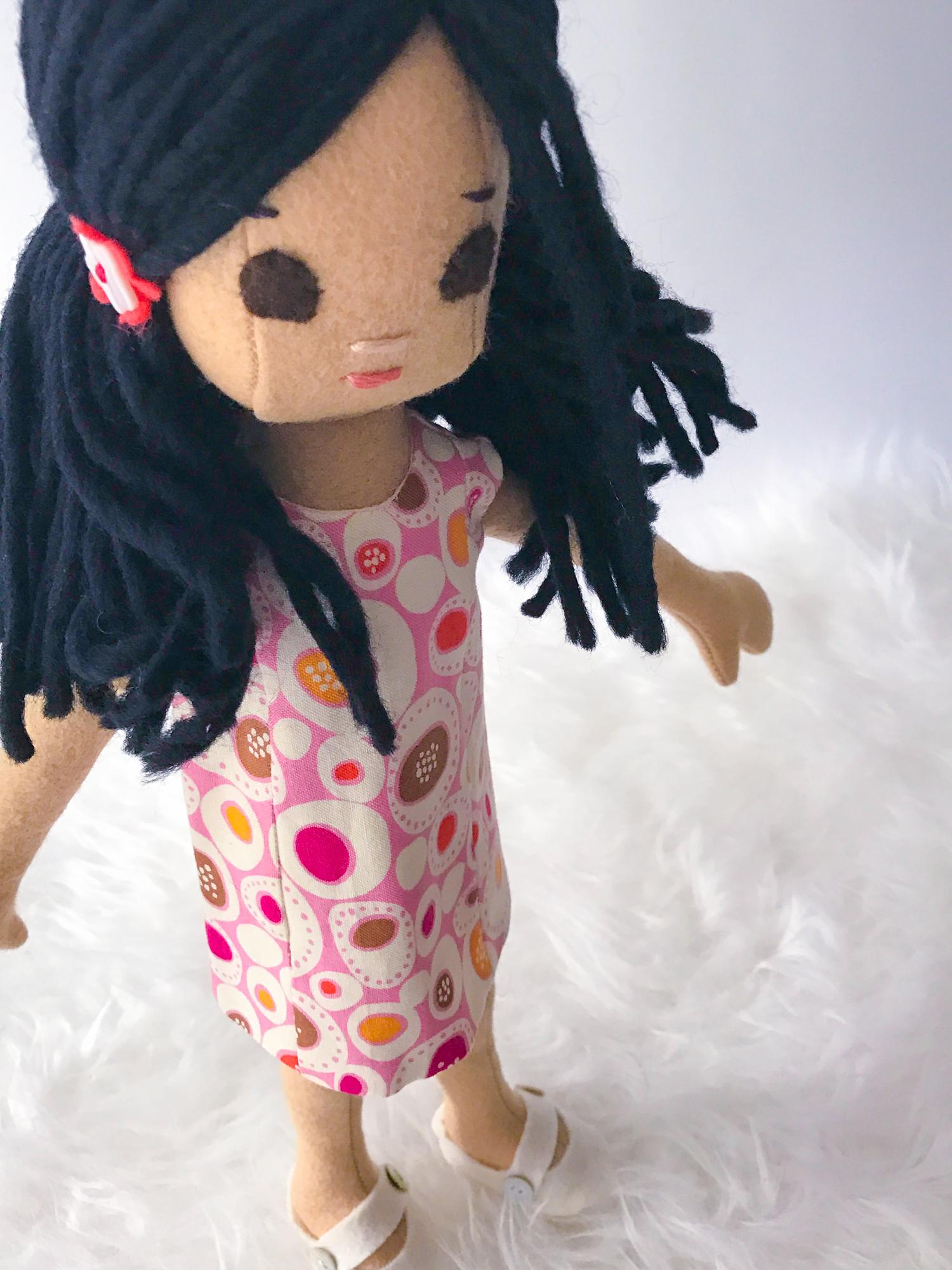 Gallery of Dolls-16.jpg