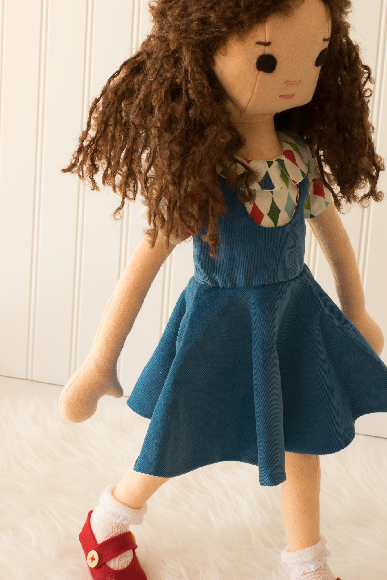 Gallery of Dolls-18.jpg