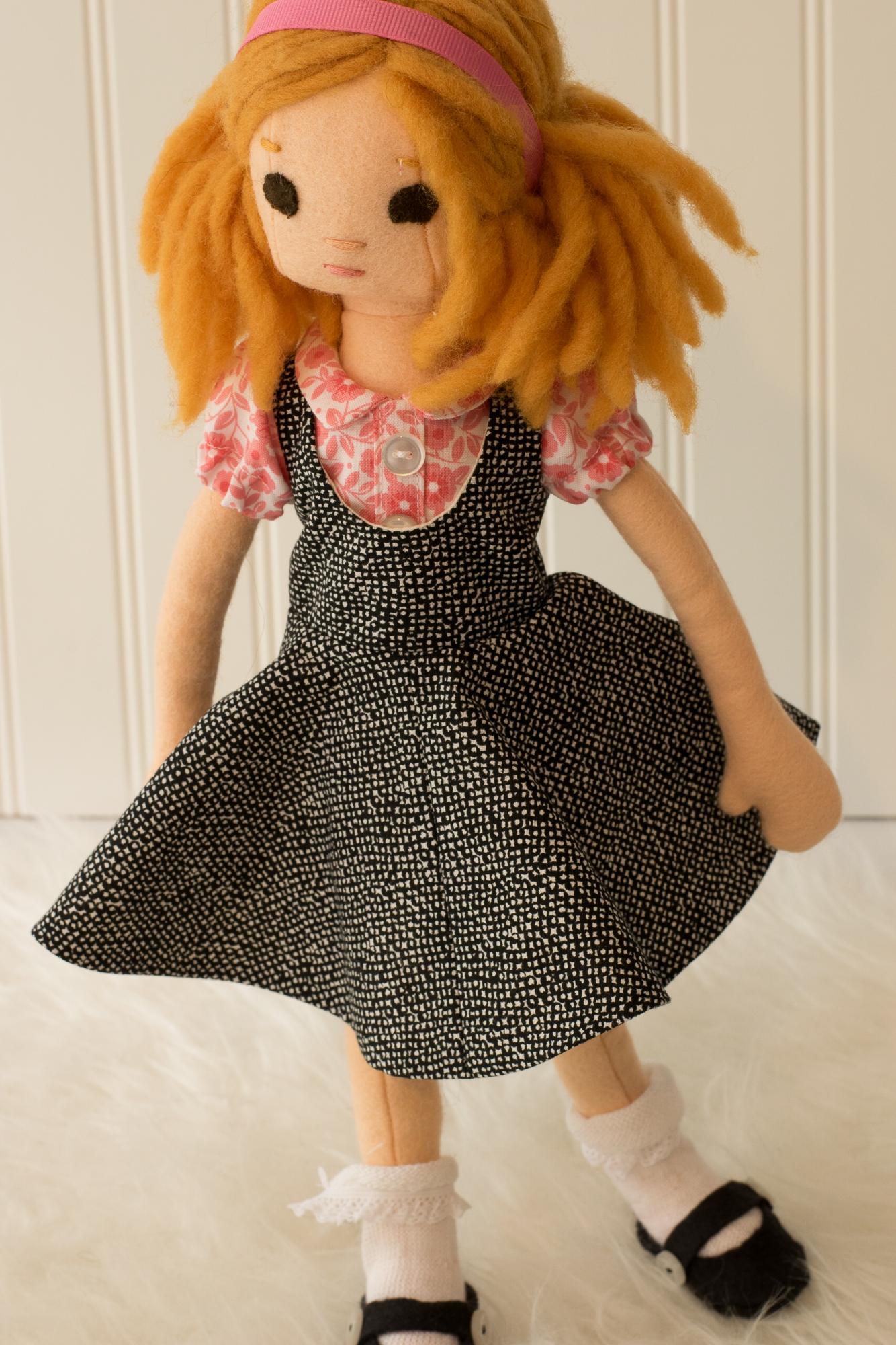 Gallery of Dolls-19.jpg