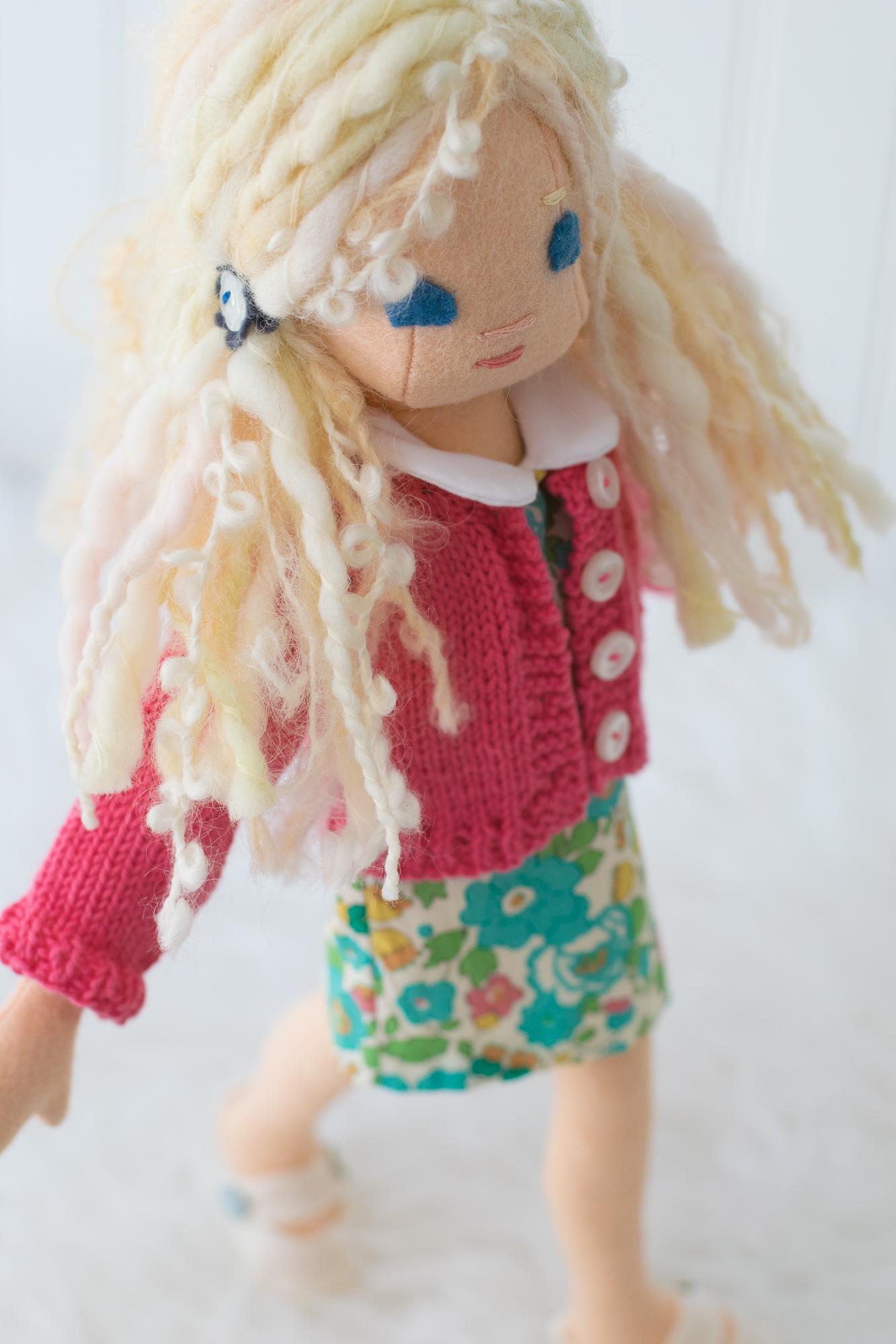 Gallery of Dolls-22.jpg
