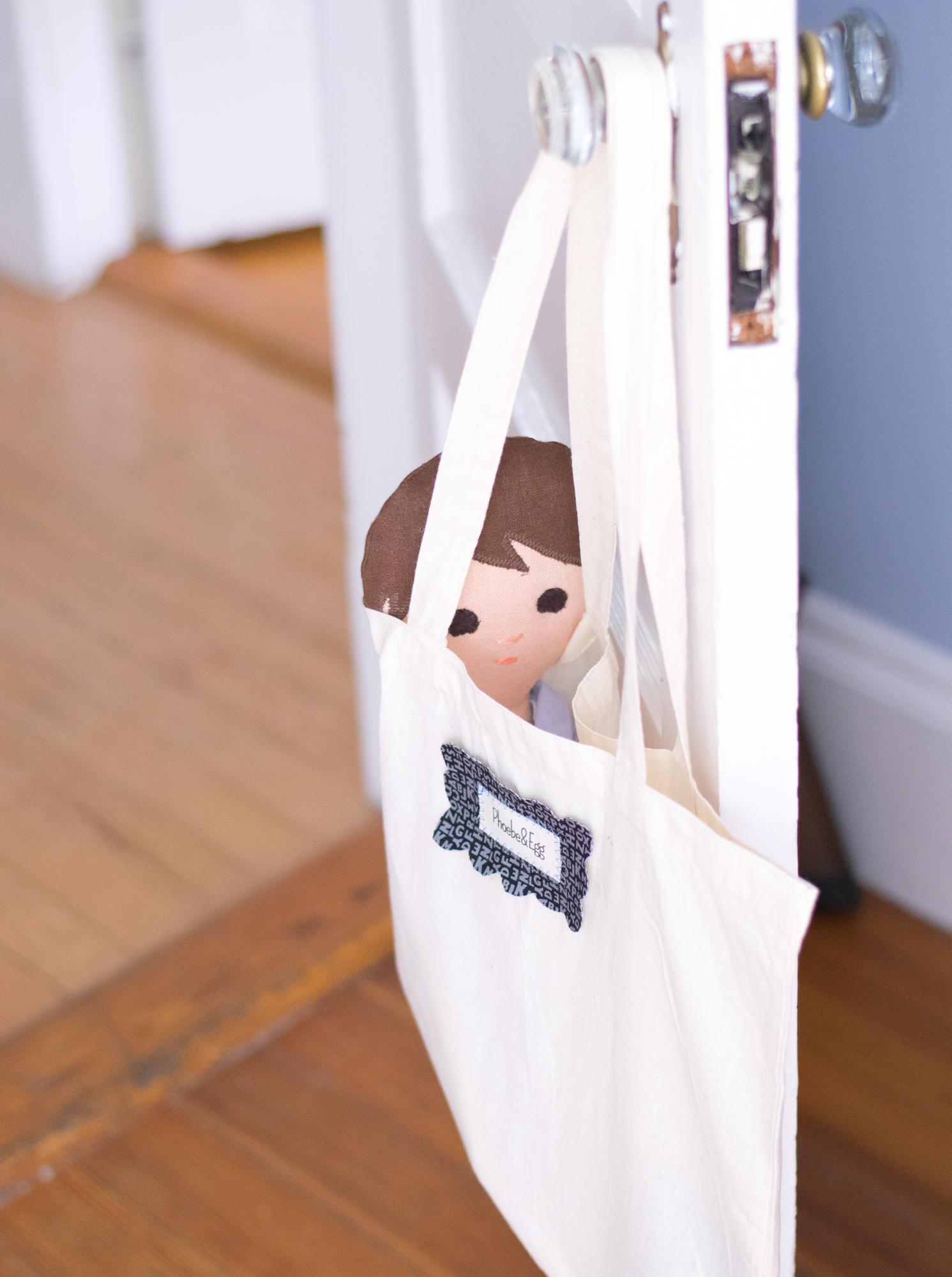 Gallery of Dolls-24.jpg