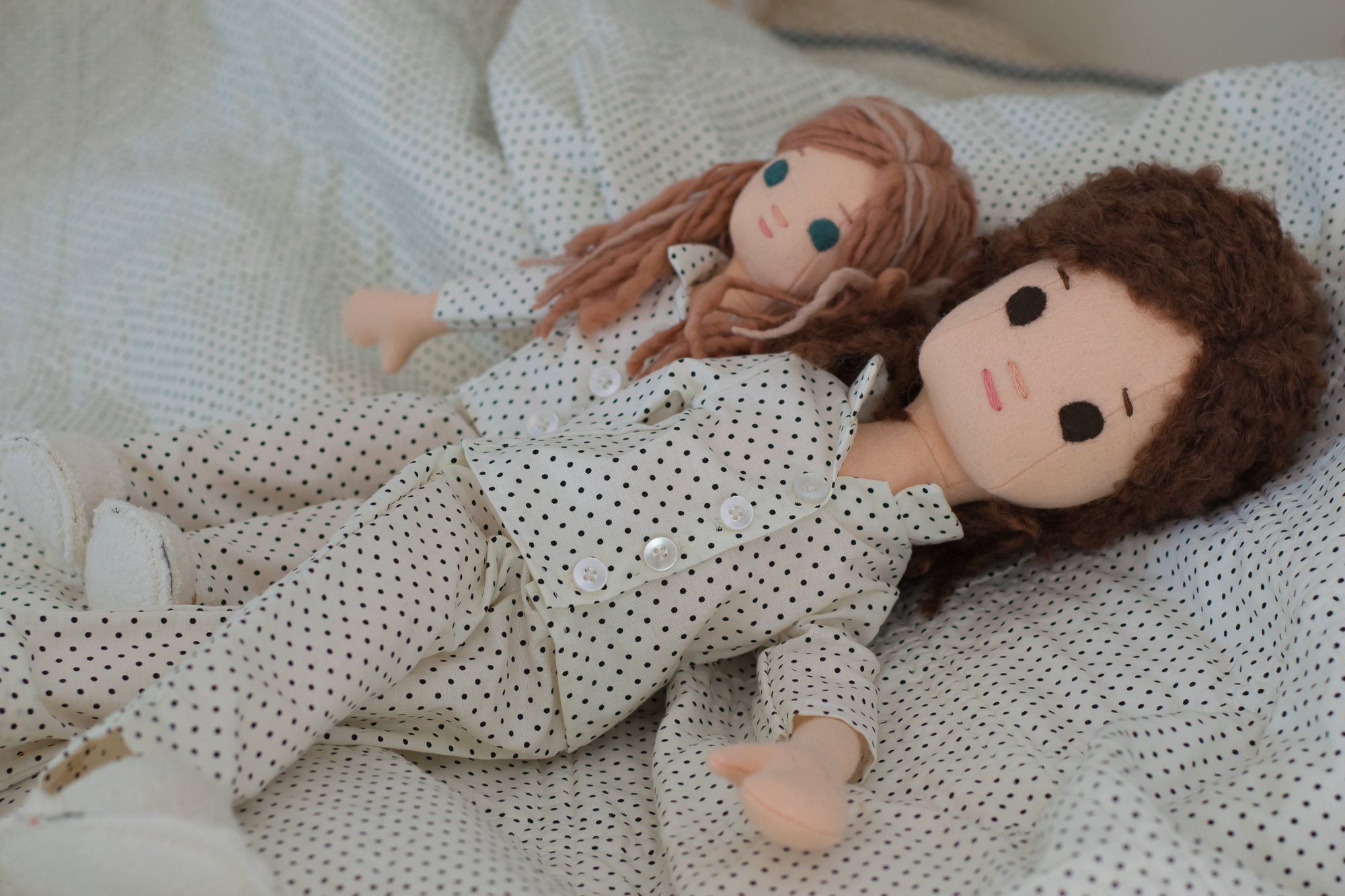 Gallery of Dolls-23.jpg