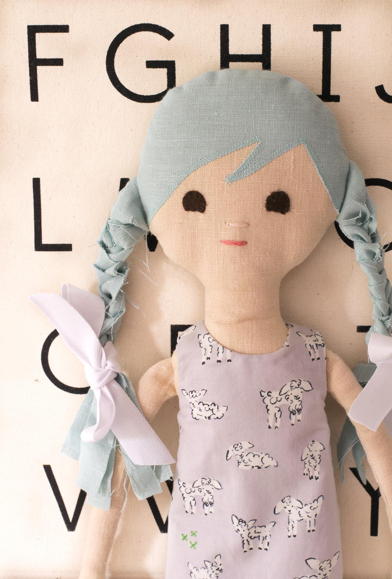 Gallery of Dolls-28.jpg