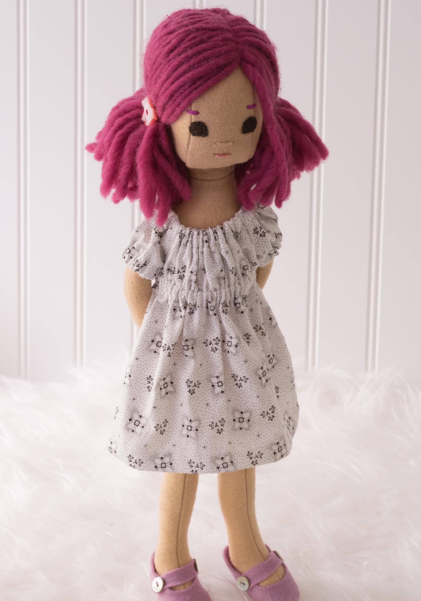 Gallery of Dolls-29.jpg