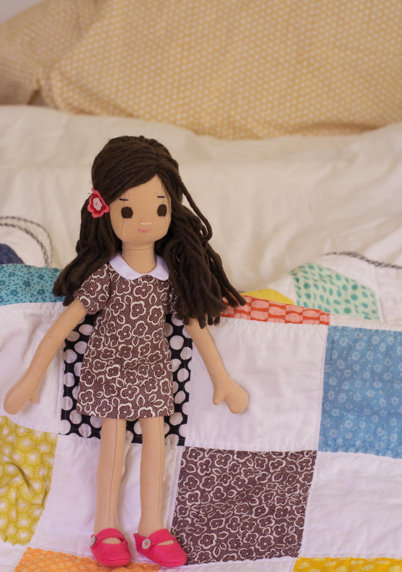 Gallery of Dolls-30.jpg