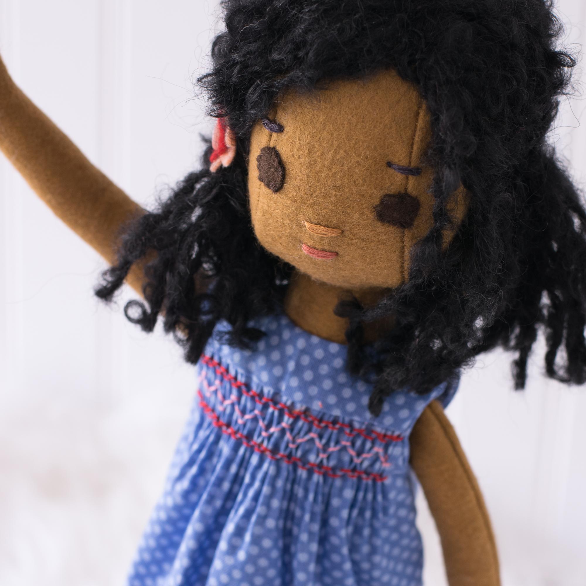 Gallery of Dolls-31.jpg
