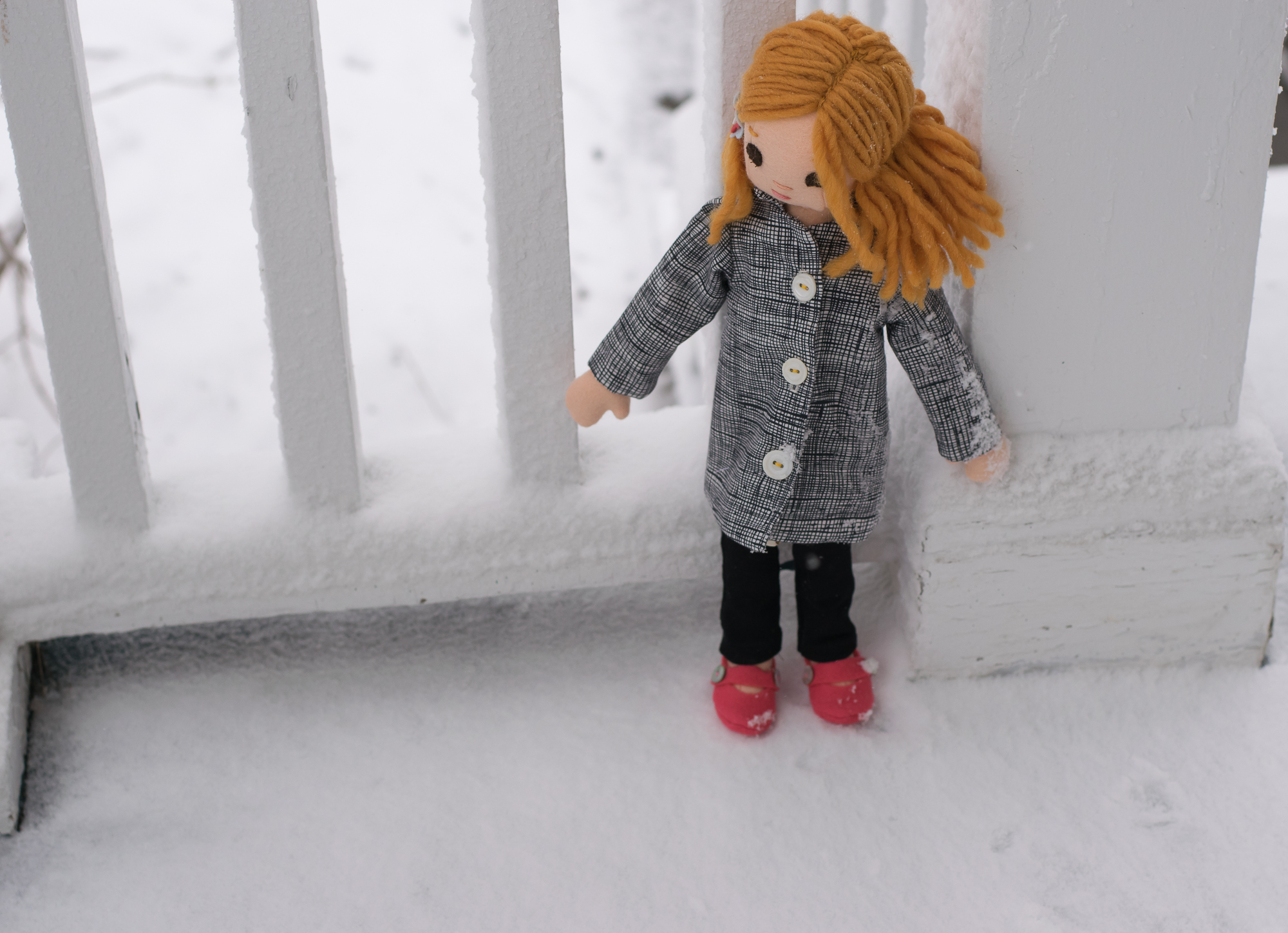 Gallery of Dolls-34.jpg