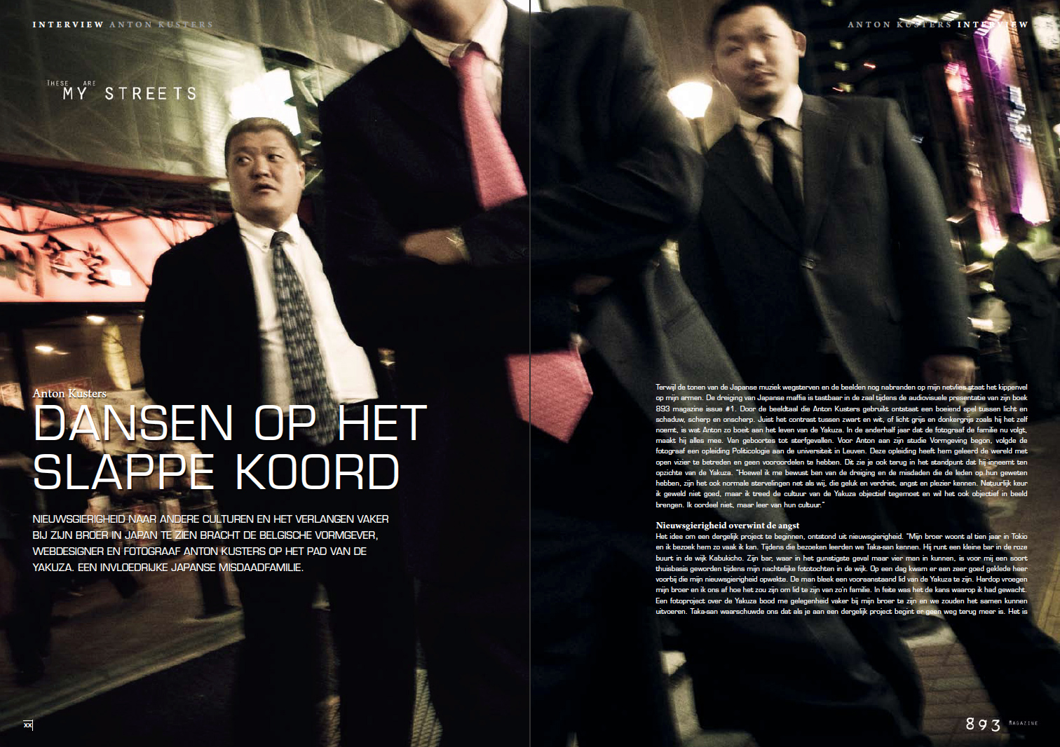 interview_fotografie_01-11_p1-2