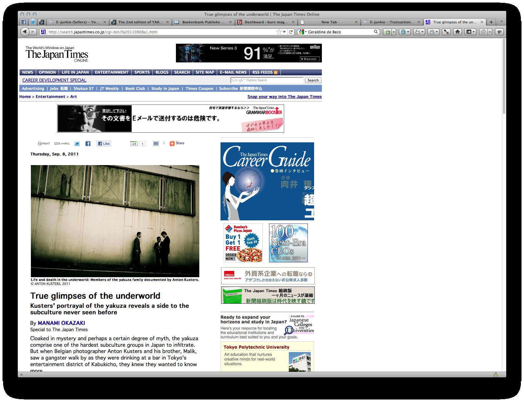 Screen-Shot-2011-09-09-at-08.57.15.png