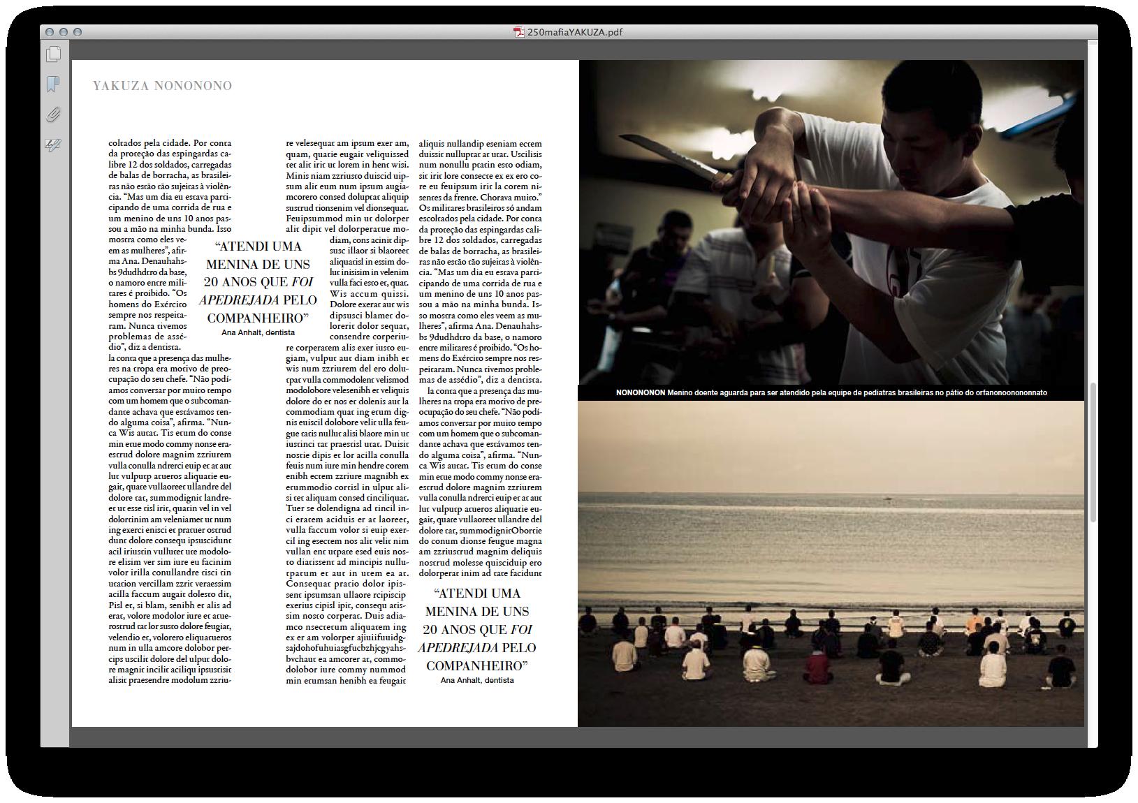 Screen-Shot-2012-02-12-at-13.28.49.png