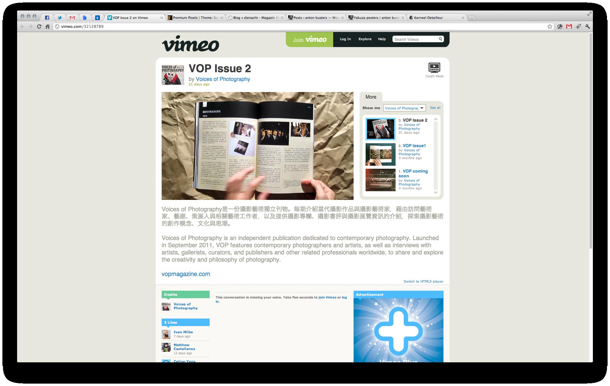 Screen-Shot-2011-12-06-at-08.45.16.png