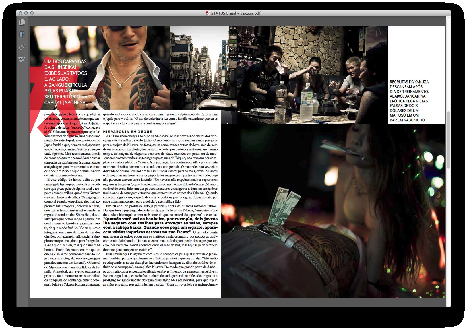 Screen-Shot-2012-02-19-at-13.13.23.png