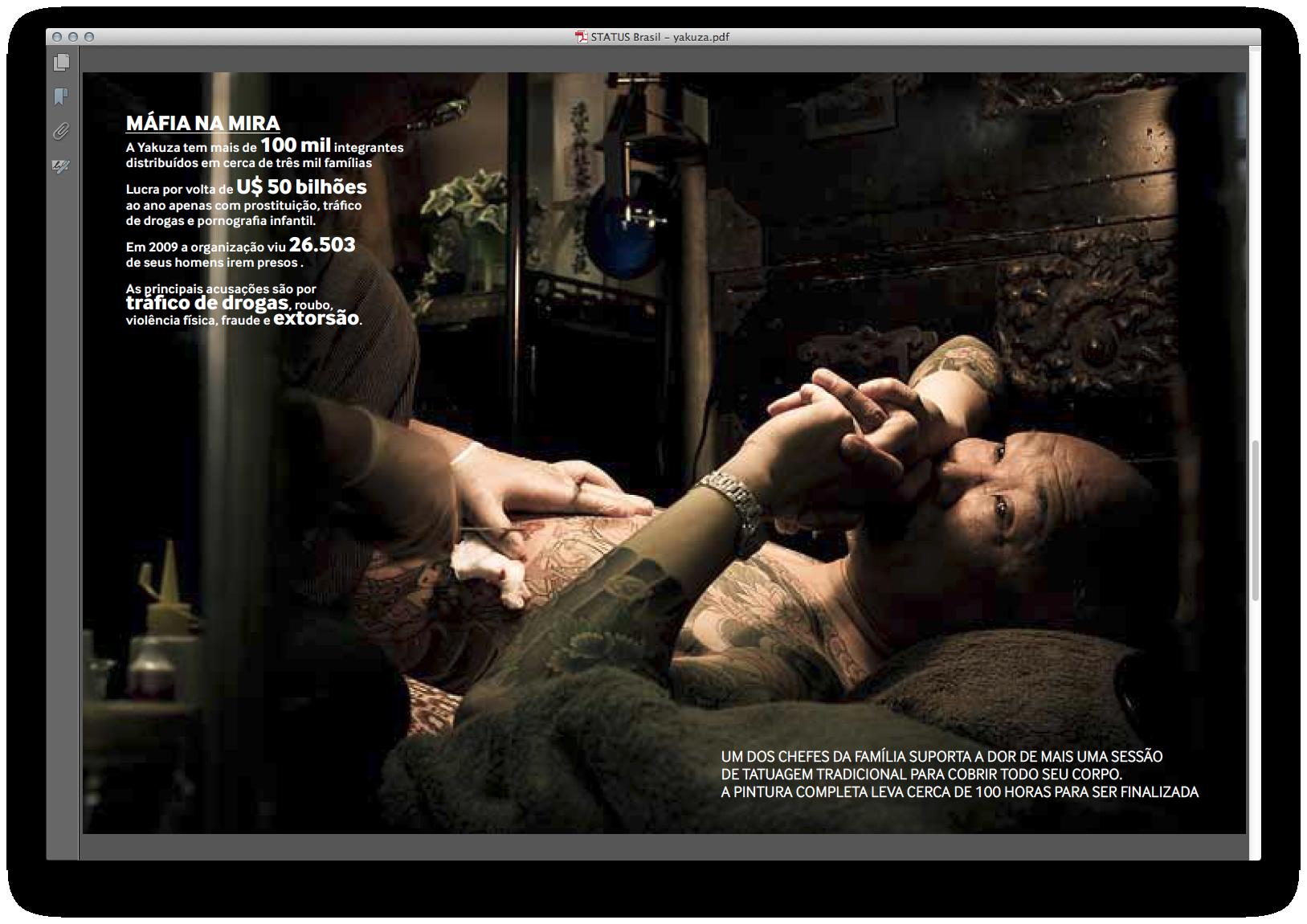 Screen-Shot-2012-02-19-at-13.13.26.png