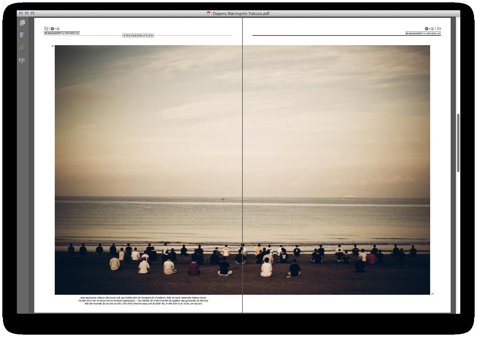 Screen-Shot-2012-02-12-at-14.44.42.png