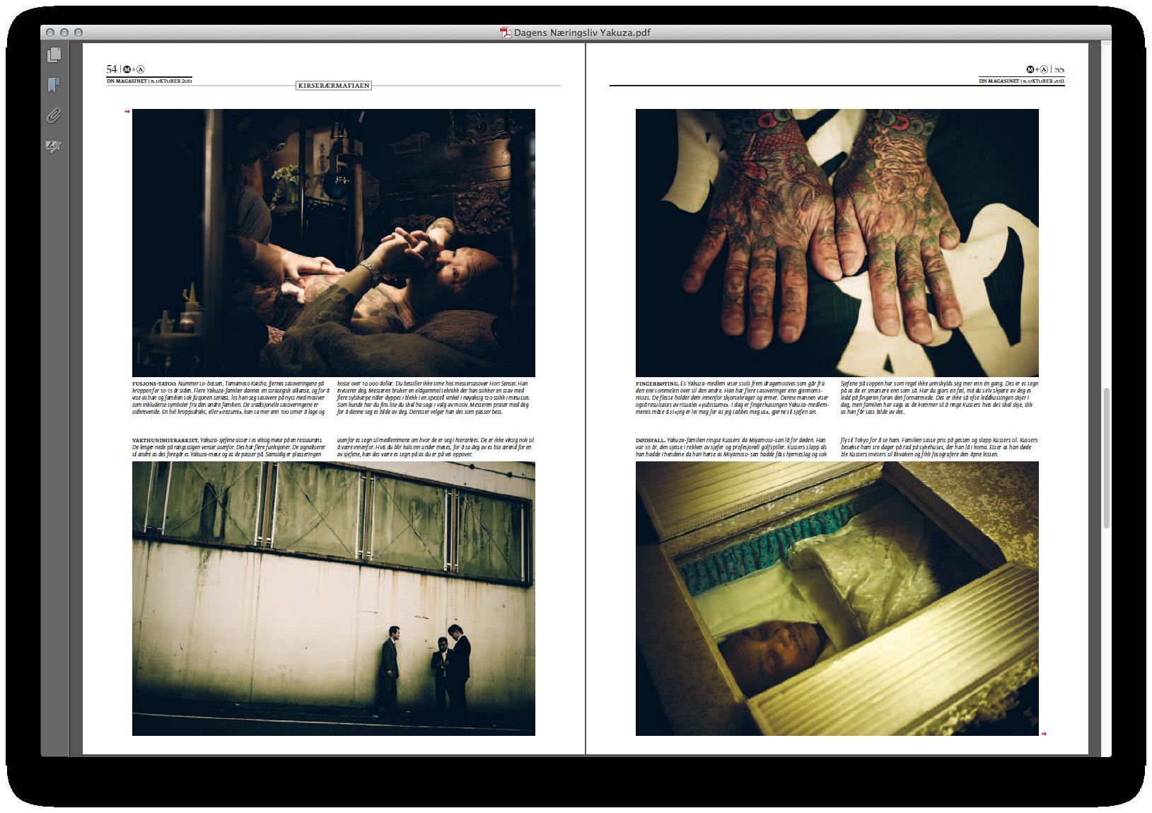 Screen-Shot-2012-02-12-at-14.44.46.png