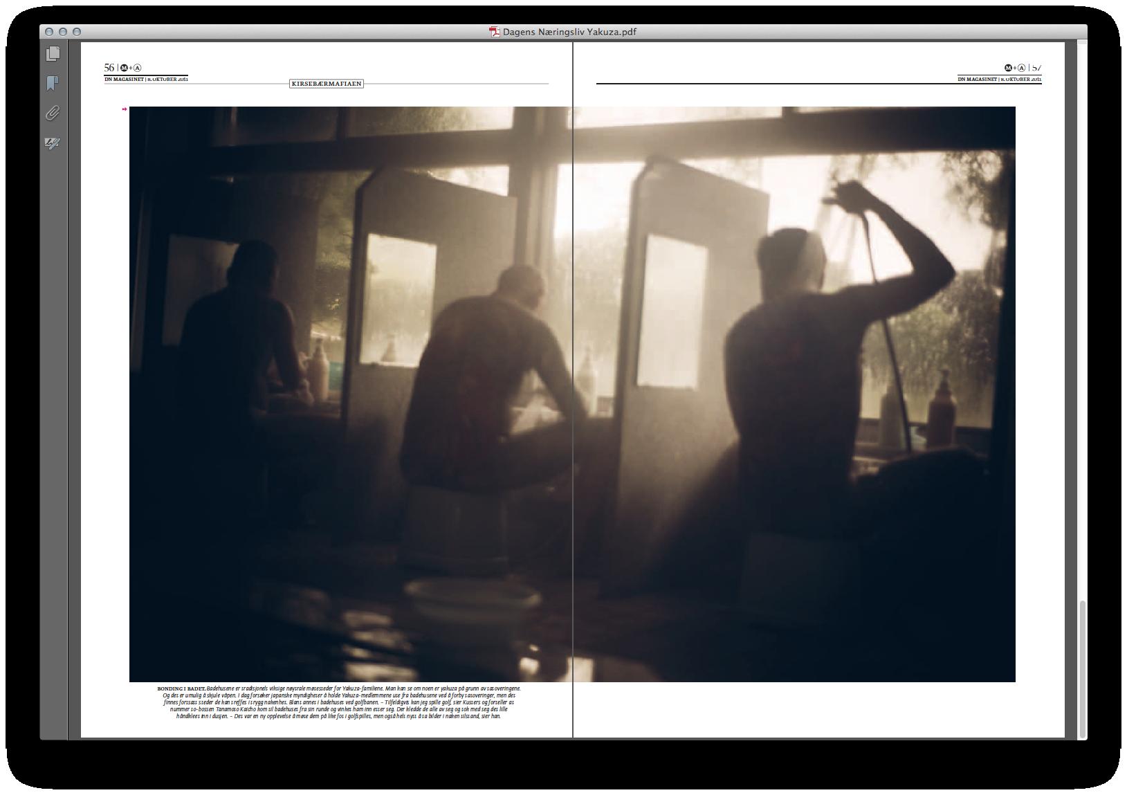 Screen-Shot-2012-02-12-at-14.44.50.png