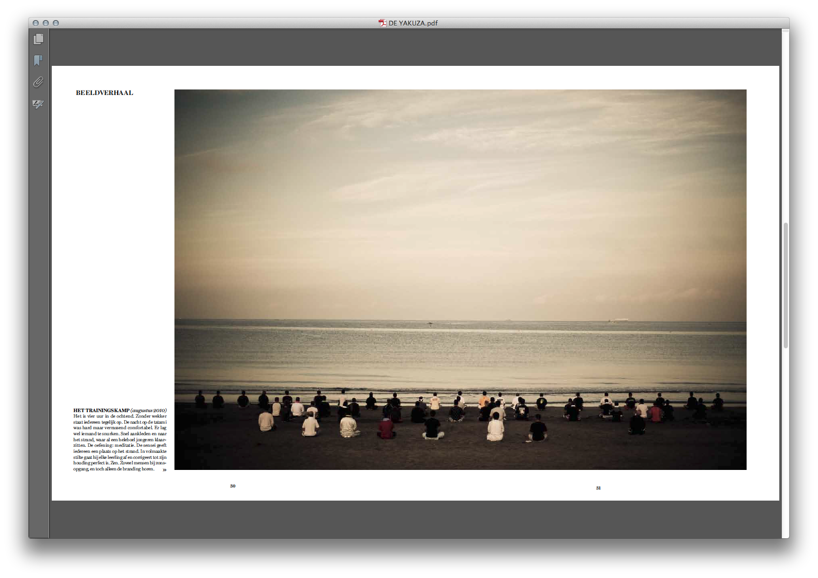 Screen-Shot-2012-02-12-at-13.38.21.png
