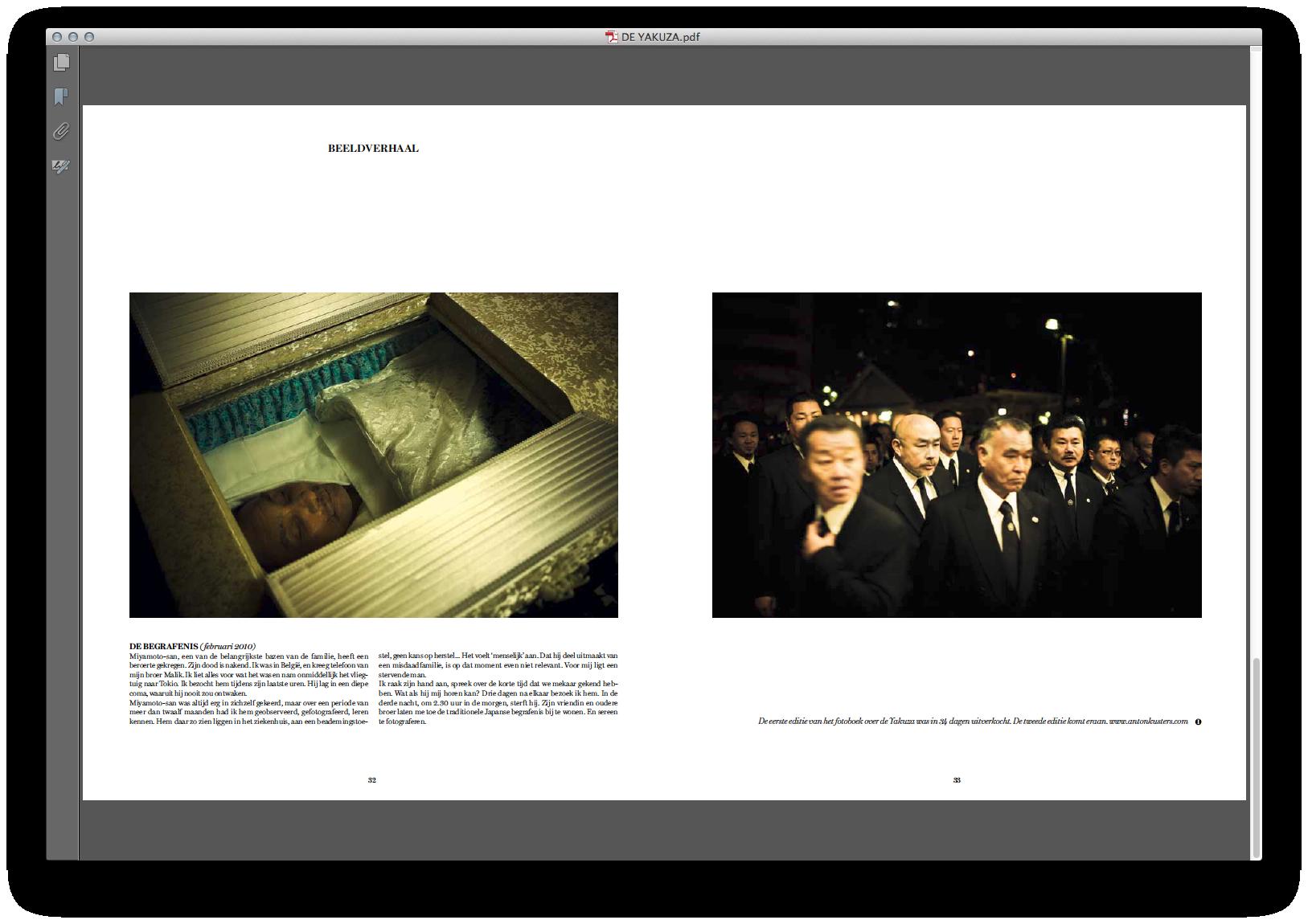Screen-Shot-2012-02-12-at-13.38.25.png