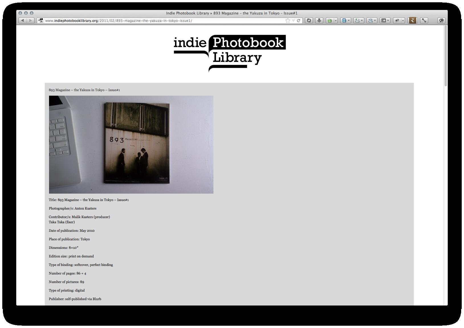 Screen-Shot-2012-02-12-at-14.35.21.png