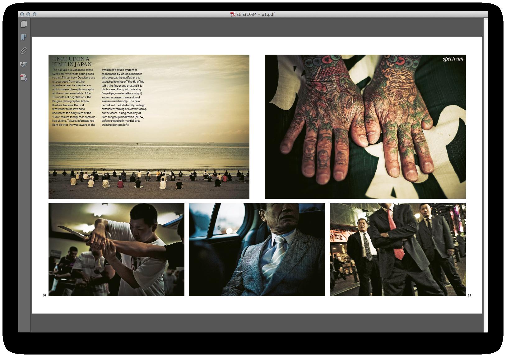 Screen-Shot-2012-02-12-at-14.11.32.png