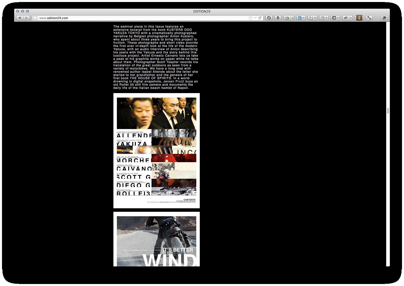 Screen-Shot-2012-02-12-at-13.59.38.png