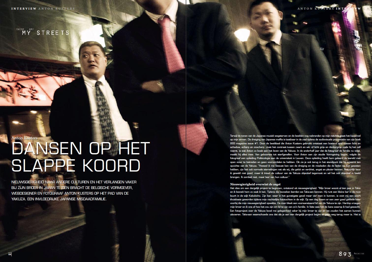 interview_fotografie_01-11_p1-2.jpg