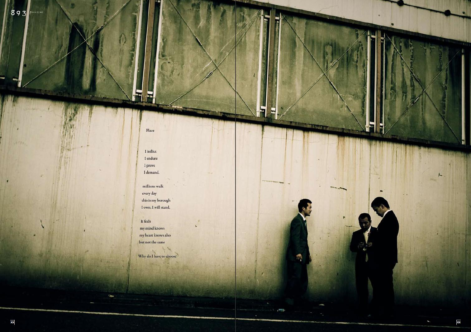 interview_fotografie_01-11_p7-8.jpg