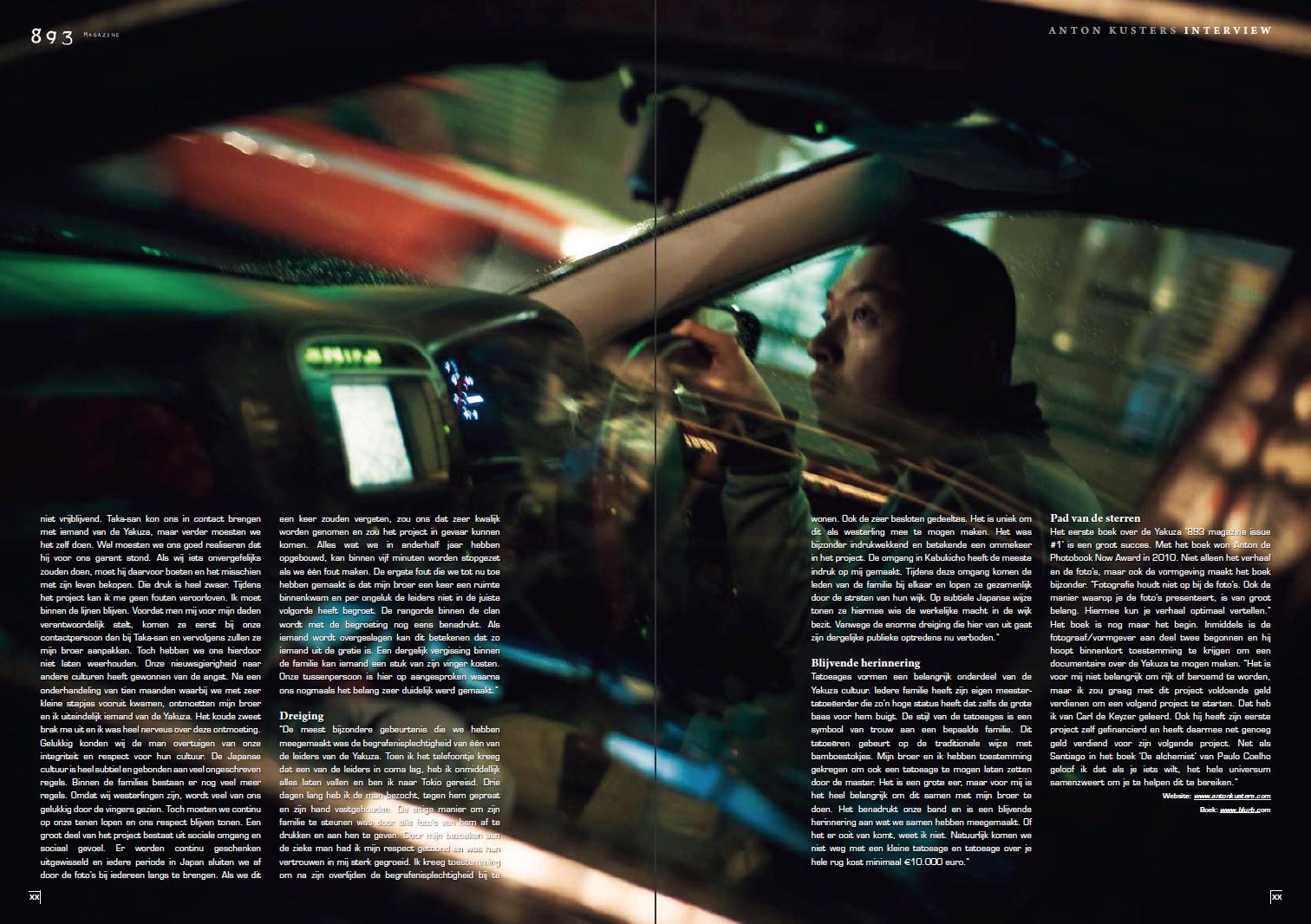 interview_fotografie_01-11_p9-10.jpg