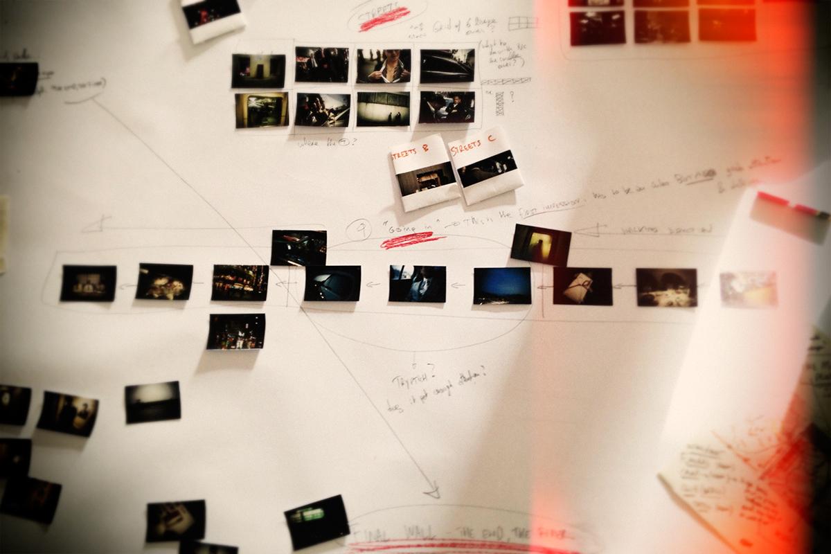 antonkusters-exhibitsketch-IMG_3925.jpg