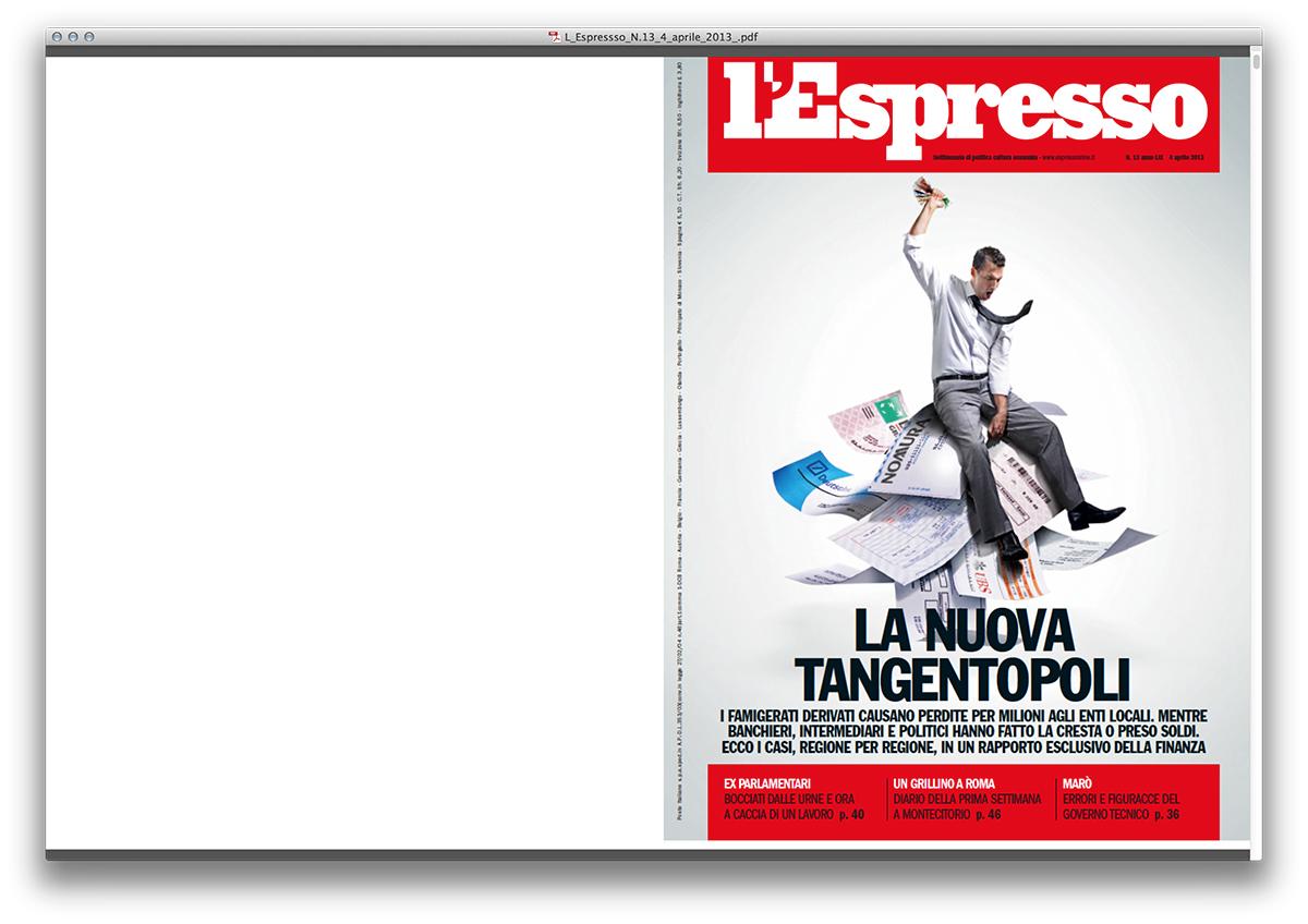 Yakuza_Espresso_Screenshot_01.jpg