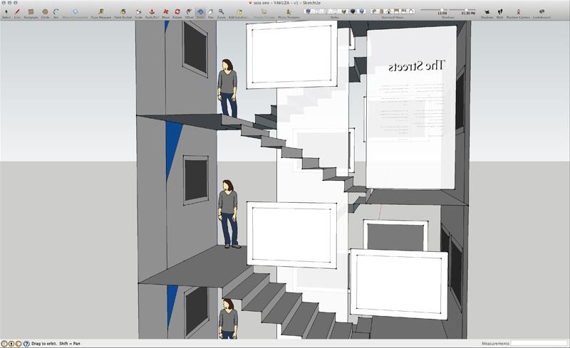 screenshot-hongkong-2.jpg