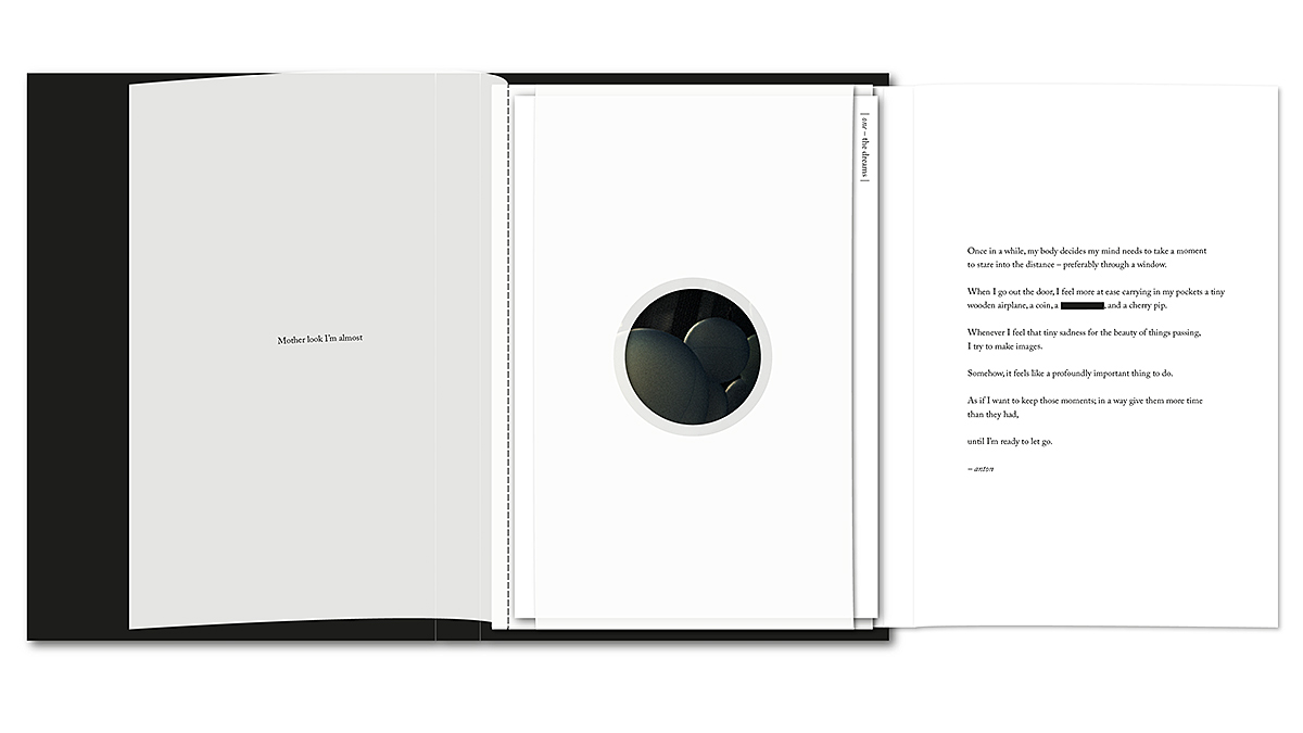 antonkusters_mononoaware_book_opened_medium_white.jpg