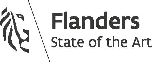 Flanders_horizontaal_naakt.png