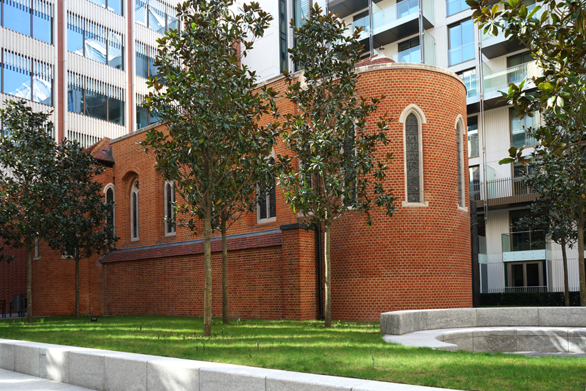 chapel exterior (2).jpg