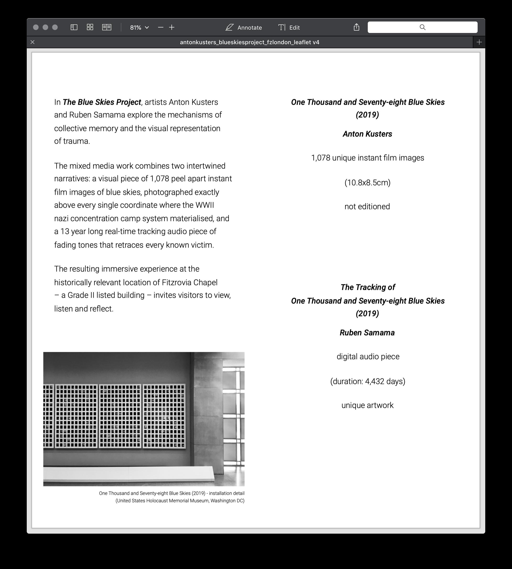 Screenshot 2019-05-22 14.24.39.png