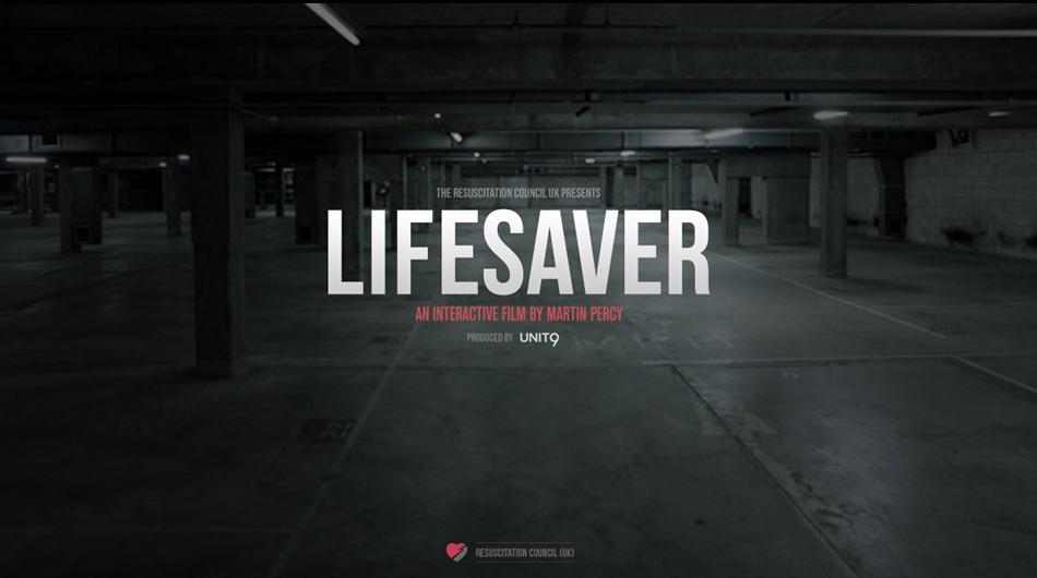 lifesaver_Hero_image_950_530.jpg